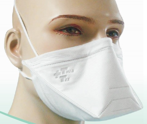 face mask niosh n95